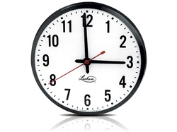 Primex wireless clock batteries